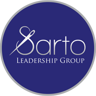 Sarto Leadership Group