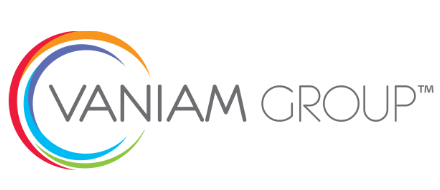 Vaniam Group