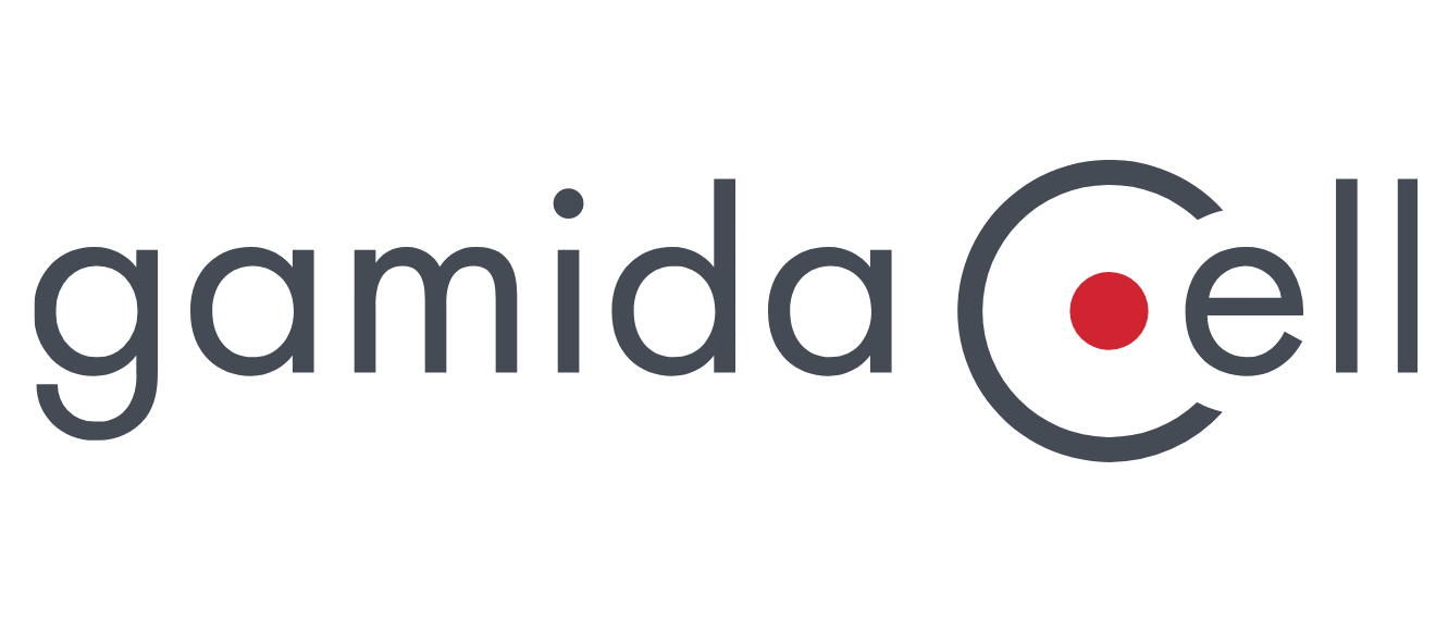 Gamida Cell